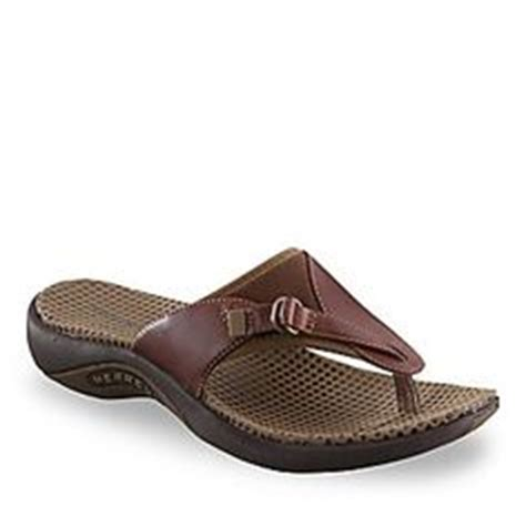 sandals for arthritic 1000 images about shoes for arthritis walking on