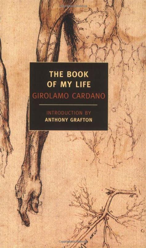 gerolamo cardano life geronimo and the cubic equation