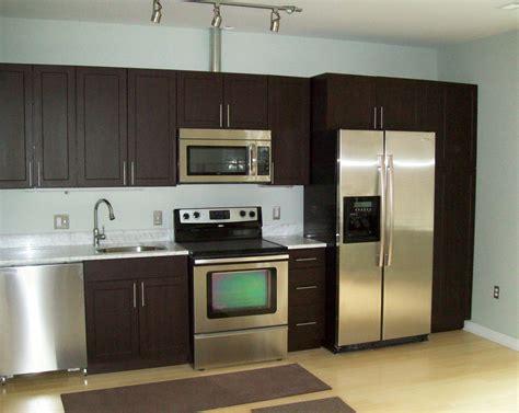 Kitchen Cabinets Vt Craigslist Cabinets Craigslist Vermont Kitchen Catamount