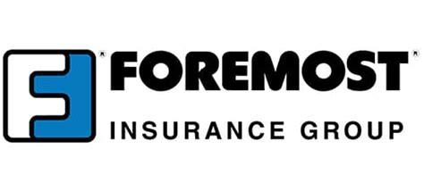 Texan Insurance > Client Service > Make a Payment