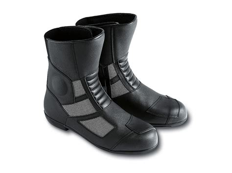 Bmw Boots by Bmw Motorcycles Boots Bmw