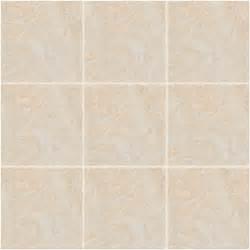 tiling tips marble tile