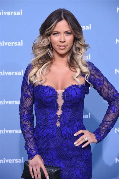 nbc renewed shows 2016 2017 ximena duque nbcuniversal upfront presentation 2016 in