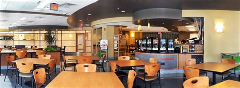 Wilmington Mba Healthcare Administration by Au Bon At The Blue Granite Cafe Opens At Wilmington