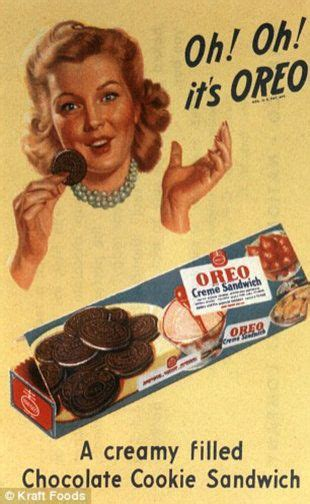 vintage tv commercials from the 1940s 50s 7 ads pinterest the world s catalog of ideas