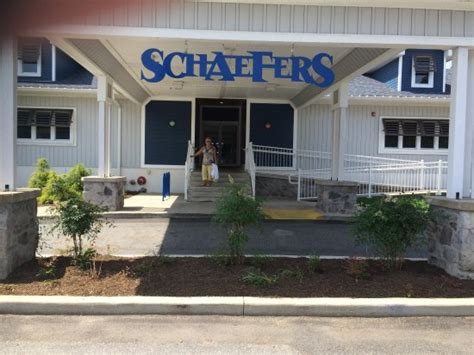 schaefer house mussels appetizer picture of schaefer s canal house chesapeake city tripadvisor