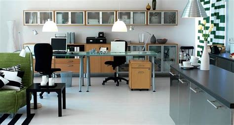 ikea office ideas ikea