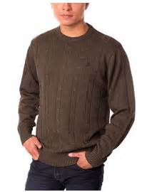 Original Sweater Abu free shipping day deals