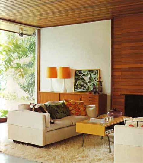 Freshome Living Room by Living Room Furniture Freshome