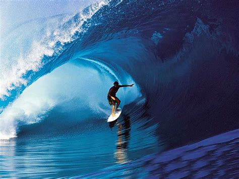 Surfers Australia by Surfers Surfing In Australia