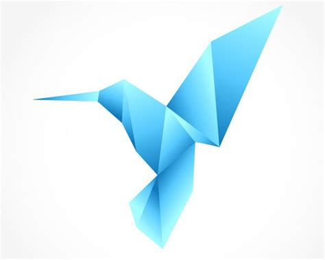 Origami Design Tool - best of the web and design in july 2014 creative nerds