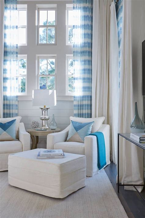 geoff chick and associates 1000 images about sheer curtains with a twist on