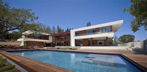 house with pools world of architecture 33 modern houses with pools