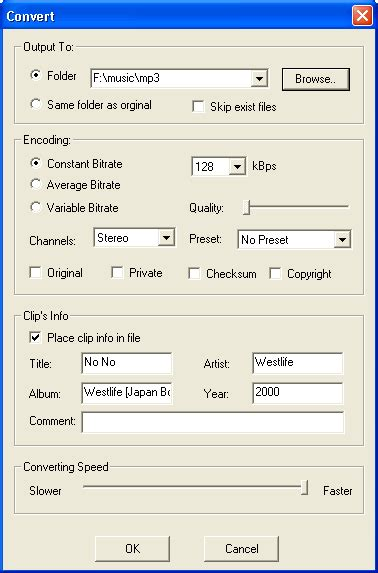 format audio wpl convert asf to mp3 asx to mp3 wpl to mp3 wax to mp3