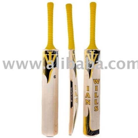 Handmade Cricket Bats Australia - ian wills custom made cricket bats buy cricket bats