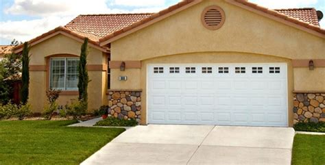 Precision Overhead Doors Precision Overhead Door Garage Door Repair In Bakersfield Ca