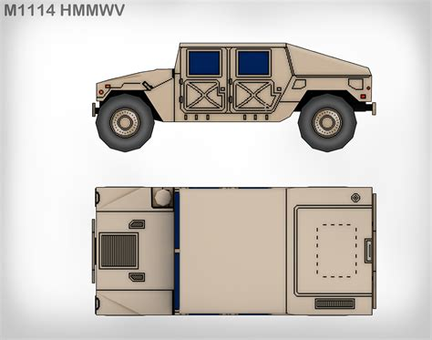 humvee clipart image gallery hmmwv icon