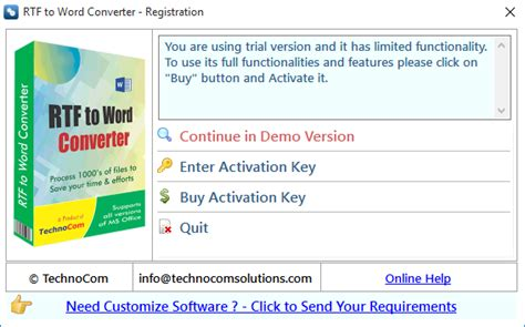 converter rtf to word how to convert multiple rtf files to doc files