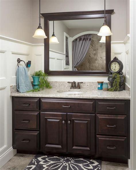 dark cabinets bathroom 25 best ideas about dark vanity bathroom on pinterest dark cabinets bathroom neutral bathroom paint and black bathroom paint