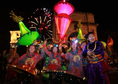anorak new year s eve 2013 photos of global celebrations