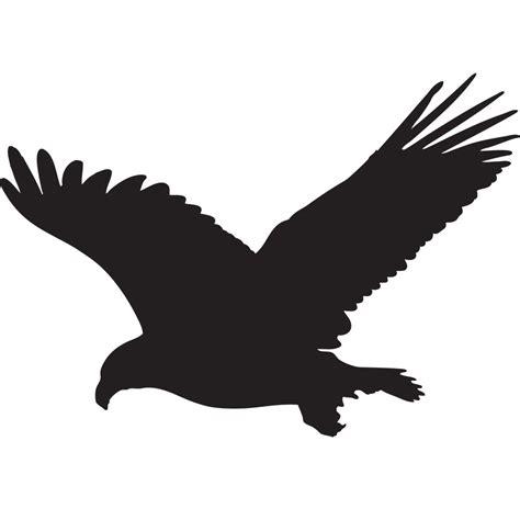 Rustic Home Decor Wholesale Eagle Wooden Shape Baltic Birch Woodauthenticmonogram Com