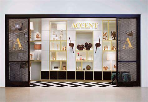 bangkok home decor shopping 5 big name home decor shops that arrived in bangkok this