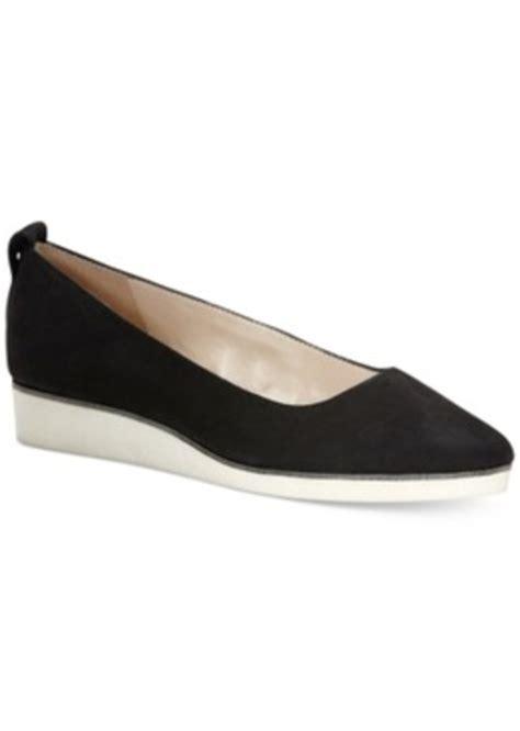calvin klein sneakers womens calvin klein calvin klein s esme flats s shoes