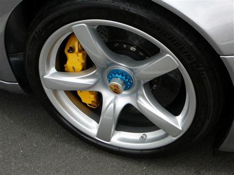 porsche gt wheels file sc06 2005 porsche gt wheel jpg