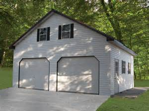 24x36 Garage Plans Rocky Mountain Structures Llc