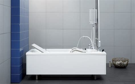 bathtub enema colonic irrgation systems equipment for hydrotherapy and