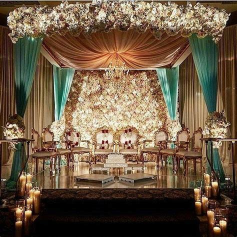 asian wedding home decorations diy asian decor 10 tips to create an asian inspired interior incorporating asian inspired