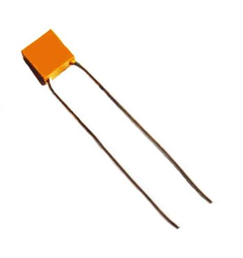 multilayer capacitor usage multilayer capacitor usage 28 images multilayer ceramic capacitors stand temperatures to 200
