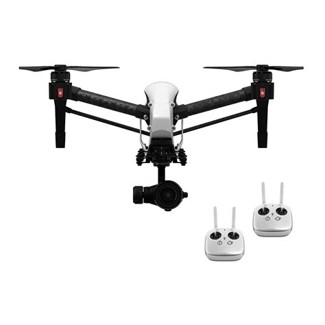 Dji Inspire 1 Quadcopter With 4k And 3 Axis Gimbal dji inspire 1 quadcopter with zenmuse x5r 4k