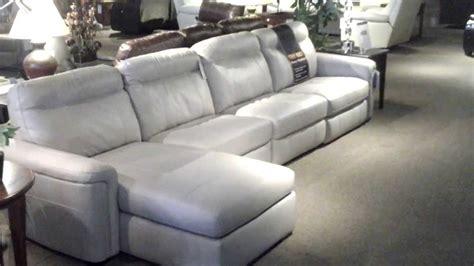 dove grey leather sofa dove gray leather sofa ezhandui com