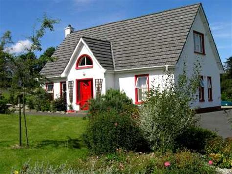 donegal cottages rathmullan rathmullan cottages donegal ireland