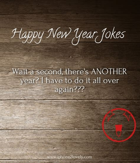 funny  year  jokes  share  facebook twitter iphonelovely