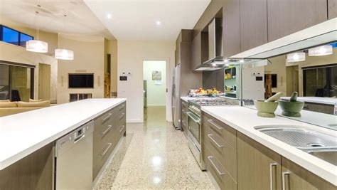 Geelong Designer Kitchens Geelong Designer Kitchens Geelong Designer Kitchens Kitchen Designs By Advanced Cabinetry