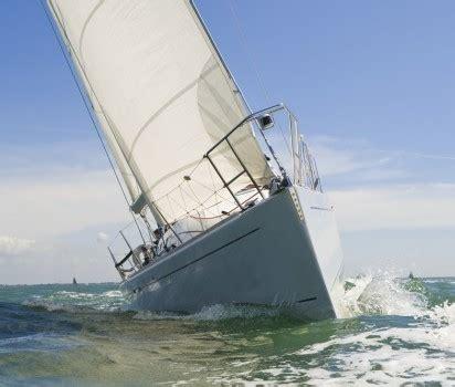 boat brokers devon boatshed dartmouth international boat yacht brokers