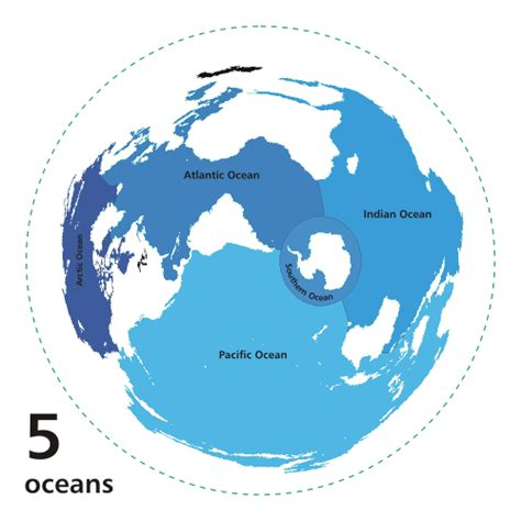 world map image oceans file world map gif