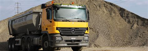 Recycling Beton Preis by Recycling Baustoffen Recycling Altholz