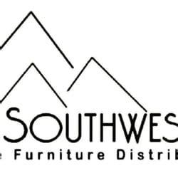 southwest office furniture southwest office furniture 201 quipement pour le bureau e
