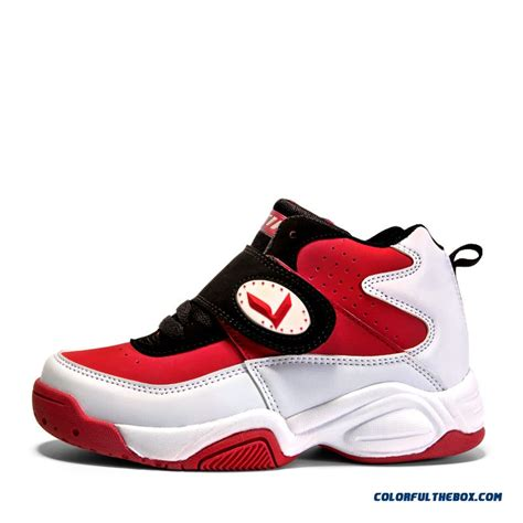 cheap basketball shoes for with free shipping cheap students boys basketball shoes free shipping