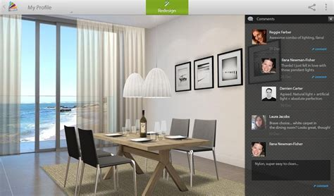 autodesk room new app autodesk releases homestyler an 3d room design and decorating app