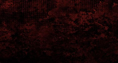 red and black design red and black wallpaper designs 28 desktop wallpaper