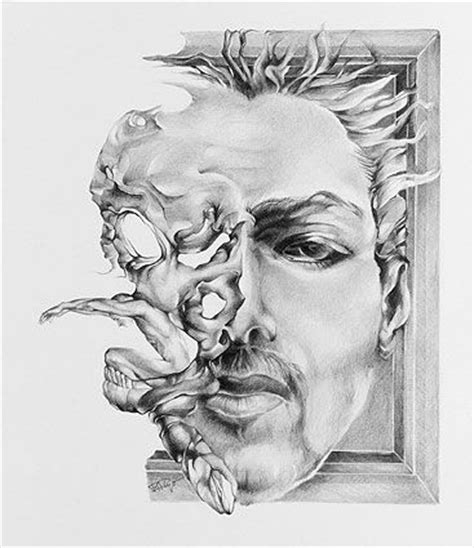black and dali on pinterest surrealism pencil drawings google search talent with