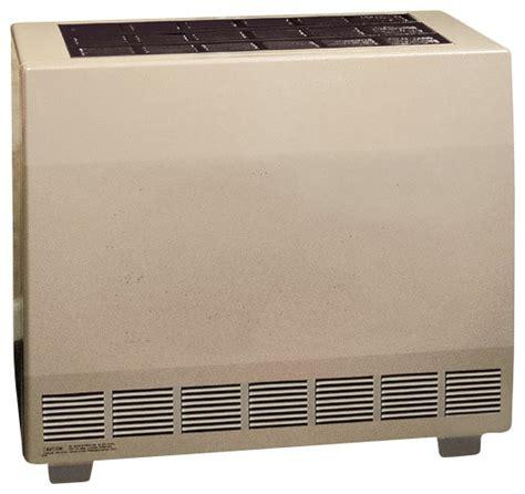 Propane Living Room Heaters Closed Front Room Heater Rh65cblp Liquid Propane