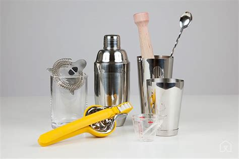 essential barware the best barware for making cocktails at home reviews by