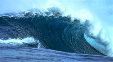 imagenes asombrosas del oceano image gallery oceano pacifico