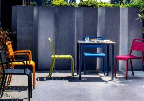 tavolo sedie esterno tavoli sedie tavoli da esterno