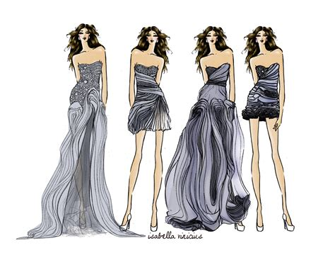 fashion design wear x d pinterest pictures fashion design căutare google